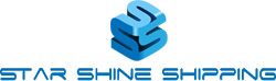 STAR SHINE SHIPPING -